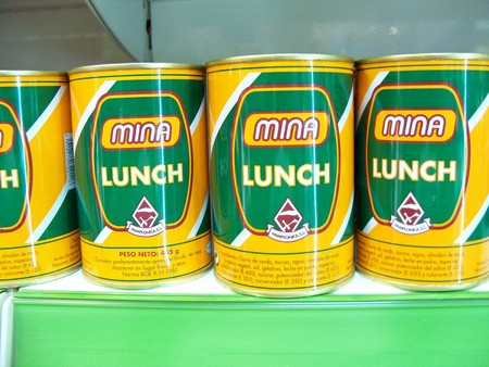 Lunch 172411 1920