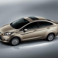 Foto 3 de 3 de la galería ford-fiesta-sedan en Motorpasión