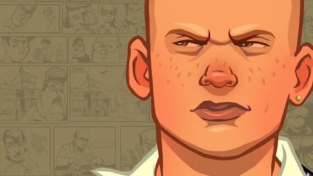 Bully 2 estuvo en desarrollo hace años, pero nunca llegó a terminarse