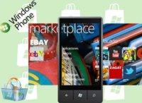 Aplicaciones Windows Phone 7 para recién llegados