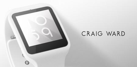 Nexus2cee Craigwardfeatureimage 1024x500