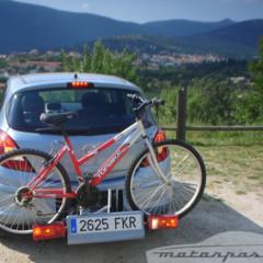 Foto 29 de 30 de la galería opel-corsa en Motorpasión