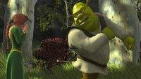 'Shrek', grandioso cine subversivo