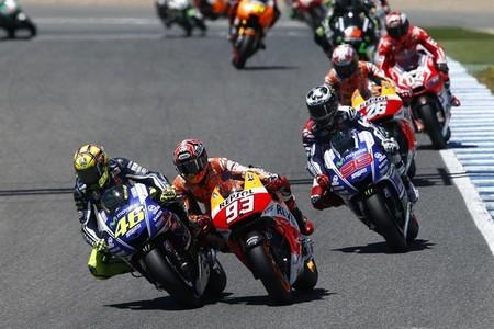 MotoGP España 2014: las claves de MotoGP