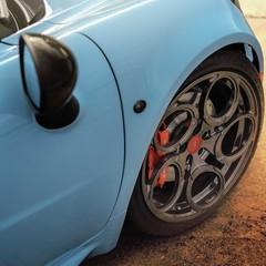 Foto 52 de 68 de la galería pogea-racing-alfa-romeo-4c-zeus en Motorpasión