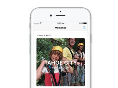 Estos son los pasos que debes seguir antes de instalar iOS 10 en tu dispositivo