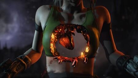 Guía Mortal Kombat X: cómo ejecutar todos los fatalities