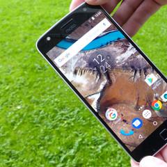 Foto 36 de 48 de la galería moto-z-play-diseno en Xataka Android