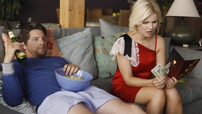 'Happy Endings', 'Scandal' y 'Dont Trust the B---- in Apartment 23' renuevan con ABC
