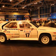 Foto 61 de 119 de la galería madrid-motor-days-2013 en Motorpasión F1
