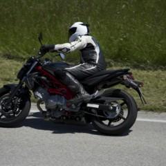 Foto 132 de 181 de la galería galeria-comparativa-a2 en Motorpasion Moto
