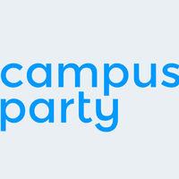 Campus Party se niega a morir y promete regresar -otra vez- a México en 2021, de la mano de nuevos organizadores