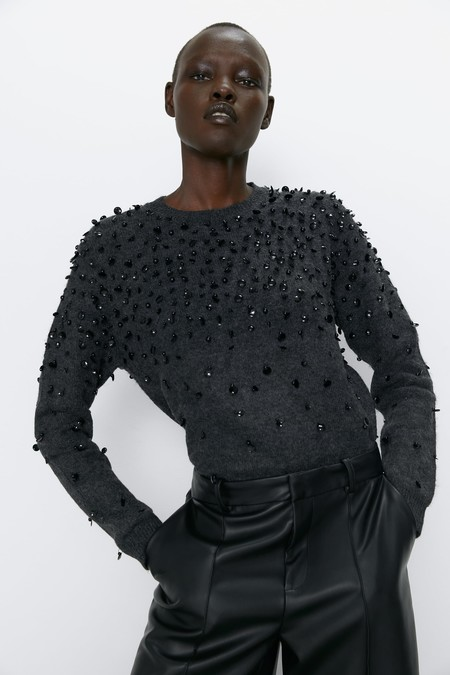 Jersey Zara Otono 2019 05