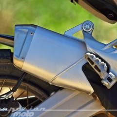 Foto 12 de 36 de la galería ducati-multistrada-1200-enduro-1 en Motorpasion Moto