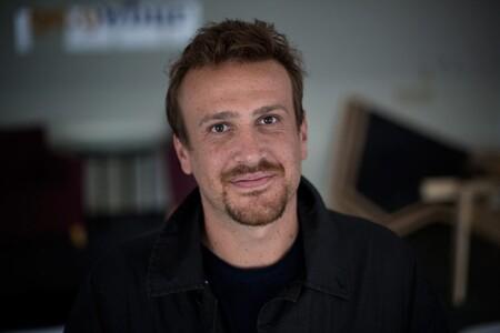 Jason Segel protagonizará 'Shrinking', la nueva comedia de los guionistas de 'Ted Lasso' para Apple TV+