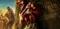 El pack gratuito Crimen Desorganizado de 'Max Payne 3' detallado y en imágenes