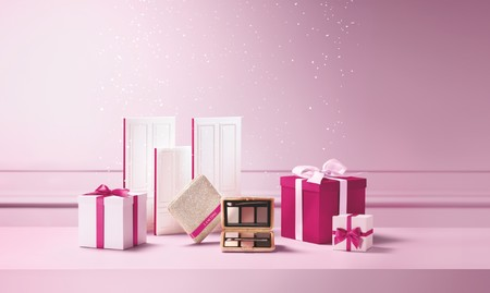 Lancome Limited Edition 1