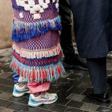 15 zapatillas Adidas, Nike o Vans icónicas que vuelven renovadas este año y están rebajadísimas en Asos