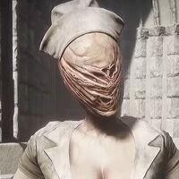 Silent Hill regresa de entre los muertos, pero no del modo soñado: un DLC por tiempo limitado en Dark Deception