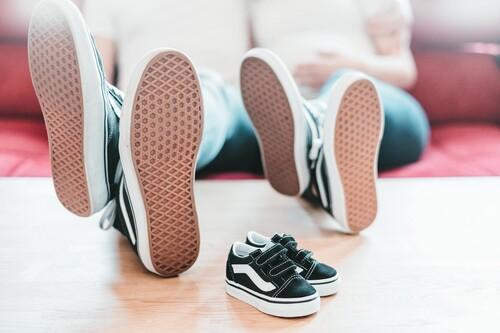 Las mejores ofertas en zapatillas para toda la familia hoy en El Corte Inglés: Nike, Adidas o New Balance más baratas