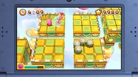 Kirbys