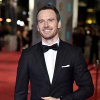 Los Premios BAFTA 2016: Ellos, solos o acompañados, lucieron perfectos