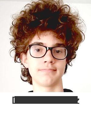 Дарио1