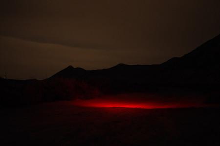 La Linea Roja 02
