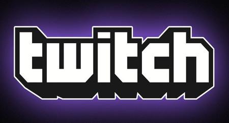 Twitch no llegará a Xbox One sino hasta el próximo año