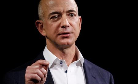 El CEO de Amazon donará 10.000 millones de dólares para luchar contra el cambio climático, pero ya hay críticas por 'greenwashing'