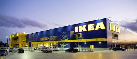 Ikea anuncia la próxima apertura de su primera tienda en México