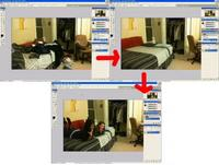 Un poco de humor sobre el relleno automático de imágenes de Photoshop CS5