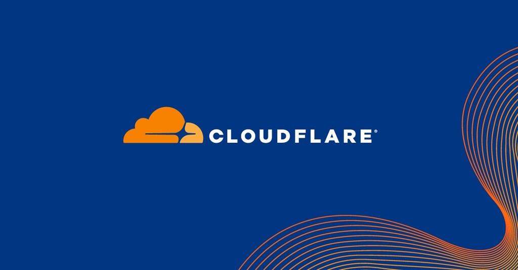 A Amazon, Google y Microsoft les sale nueva competencia: Cloudflare anuncia el lanzamiento de su propio servicio de cloud computing