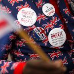 A diez días del Brexit aún no sabemos qué va a pasar. Estas son las cinco opciones más probables