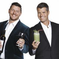 'En mi cocina mando yo', los australianos y su talento para el reality