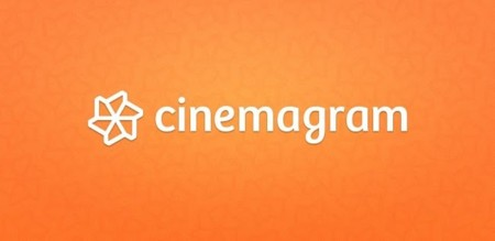 Cinemagram ya diponible para Android