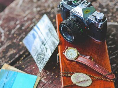 Los estudios lo confirman: el dinero no da la felicidad, el tiempo sí
