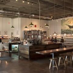 Foto 5 de 7 de la galería barista-parlor en Trendencias Lifestyle