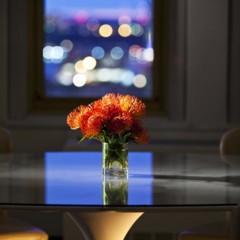Foto 16 de 16 de la galería hotel-row-nyc en Trendencias