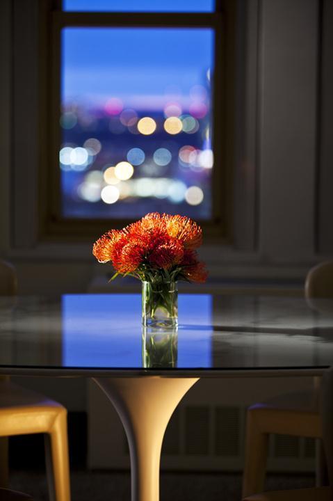 Foto de Hotel Row NYC (16/16)
