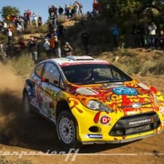 Foto 64 de 370 de la galería wrc-rally-de-catalunya-2014 en Motorpasión