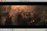 VLC Media Player para Mac OS X corre peligro