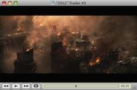 VLC Media Player para Mac OS X corre peligro