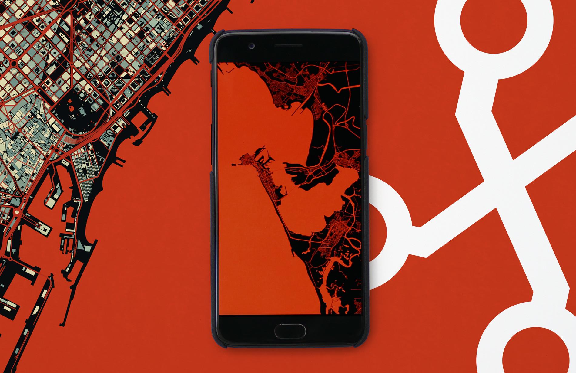 Foto de OnePlus 5 en imágenes (16/22)