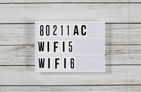 Apple pide a la FCC un nuevo protocolo de transmisión Wi-Fi a 6 GHz, posiblemente para sus gafas AR