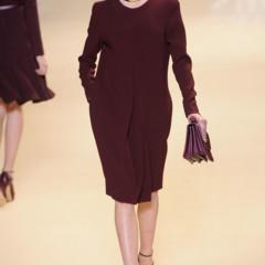 Foto 13 de 32 de la galería elie-saab-otono-invierno-20112012-en-la-semana-de-la-moda-de-paris-la-alfombra-roja-espera en Trendencias