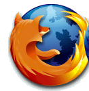 Mozilla.com, sitio oficial de Firefox y Thunderbird