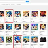 SEGA investiga varios juegos de su saga Sonic que están filtrando datos a servidores sospechosos