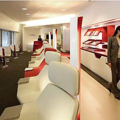Foto 1 de 5 de la galería air-france-1 en Trendencias