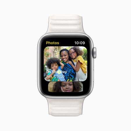 Apple Wwdc21 Watchos8 Photos Memories 06072021 Carousel Jpg Large 2x